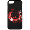 SW04 iPhone 6 Case