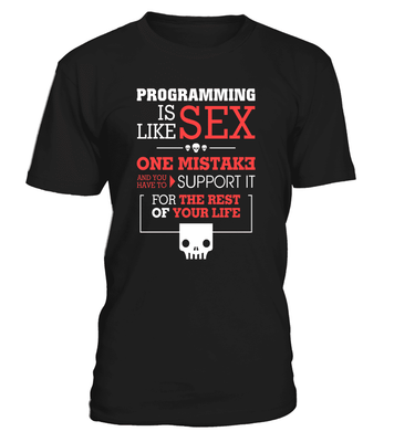 RUN CMD - Programmer funny shirt - nerd4life studio