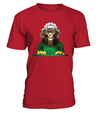 Kool Monkey Shirt