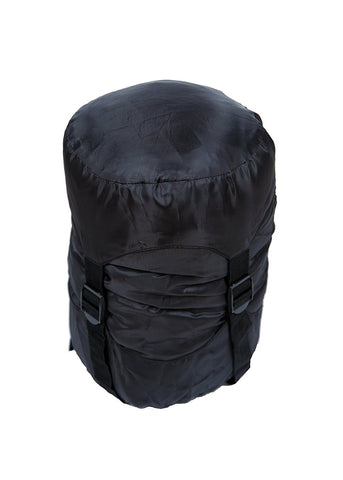 Compression Bag Black