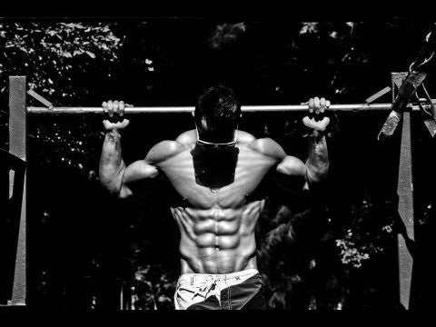 Top 3 pull-up bars Price-Quality