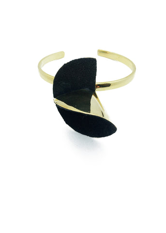 HEBE'S DAUGHTER CUFF
