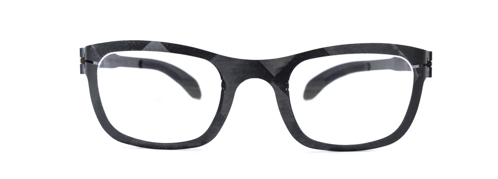 CARB-002 - Kerl Carbon-Brille