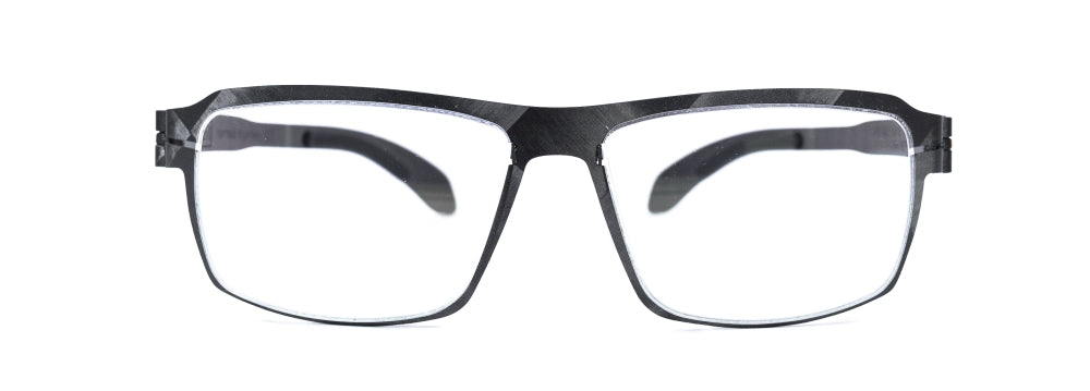 CARB-003 –  Kerl Carbon-Brille