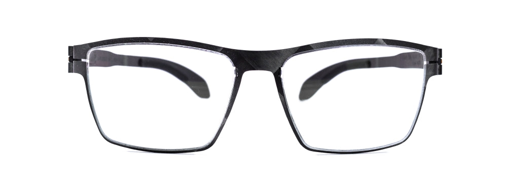 CARB-004 – Kerl Carbon-Brille