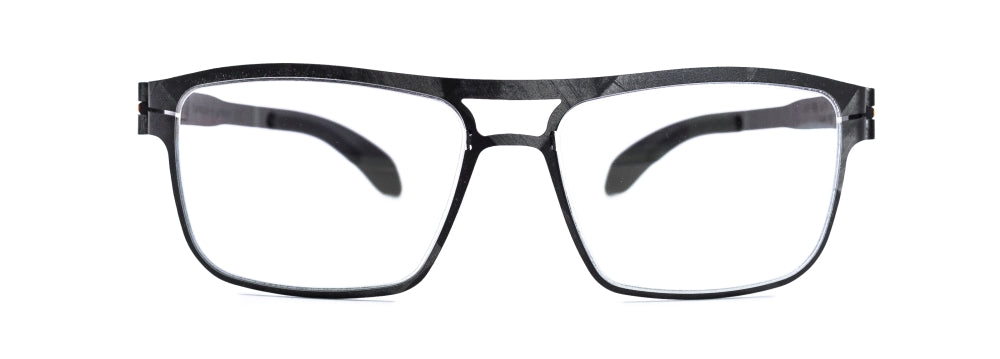 CARB-005 – Kerl Carbon Brille
