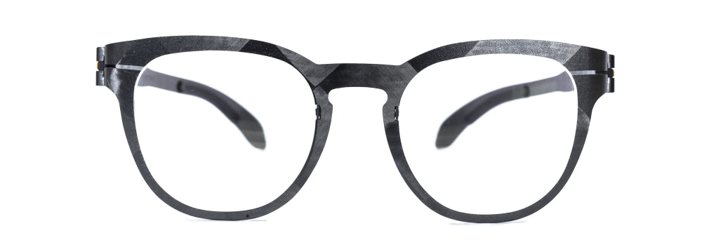 CARB-006 – Kerl Carbon-Brille