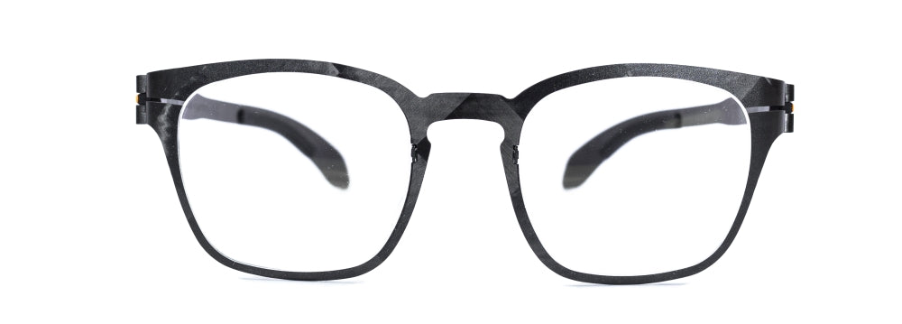 CARB-007 – Kerl Carbon Brille