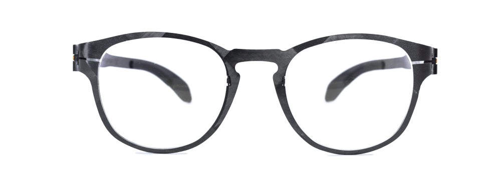 CARB-009 – Kerl Carbon-Brille