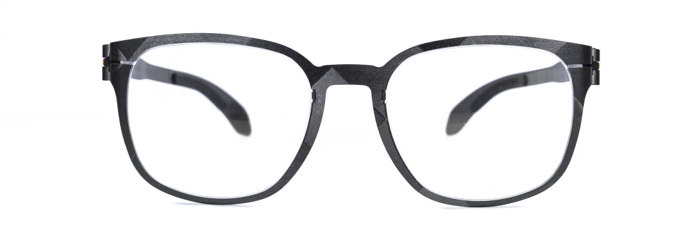 CARB-010 – Kerl Carbon-Brille