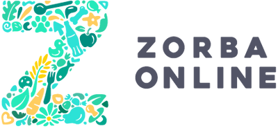 Zorbaonline is a British Online Supermarket which delivers British grocery essentials worldwide. Your favorite food is just a click away.