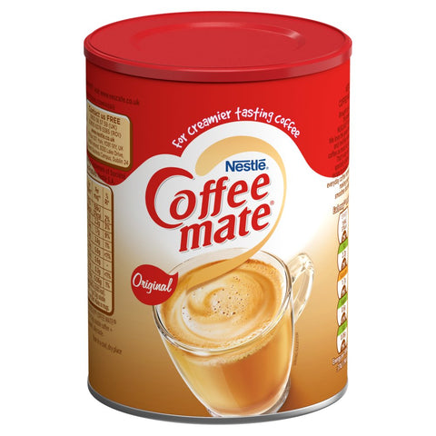 Coffee Mate Original 1kg
