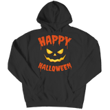 Limited Edition - Happy Halloween - Hoodie