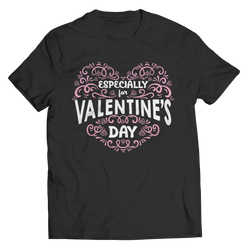 Limited Edition - Especially For Valentine's Day