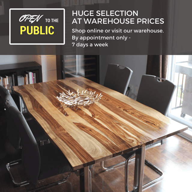 Solid Wood Furniture For Your Home Rustic Furniture Outlet