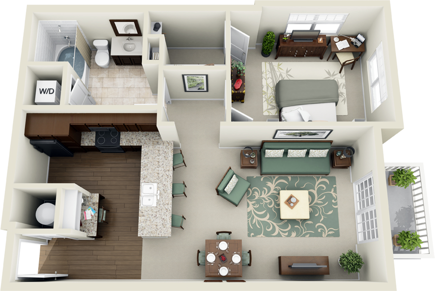 Beautiful You Want To Be Comfortable In Your Home As Soon As Possible After You Move  In, I Get It. But Buying Furniture Before Youu0027re Living In The Space Can Be  A Big ...