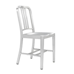 emeco- 1006 -us-navy-chair