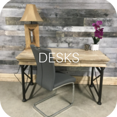 Shop our office desks