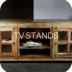 Shop our solid wood Tv stands