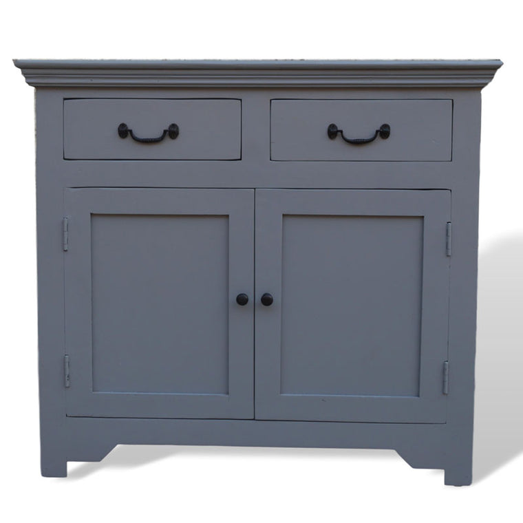 Lunenburg 2 door 39 inch buffet