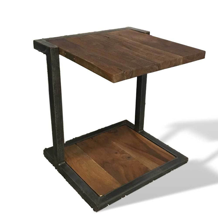 small end table for living room