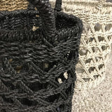 Airy Laundry Wicker Baskets (Set of 3) - $189.00