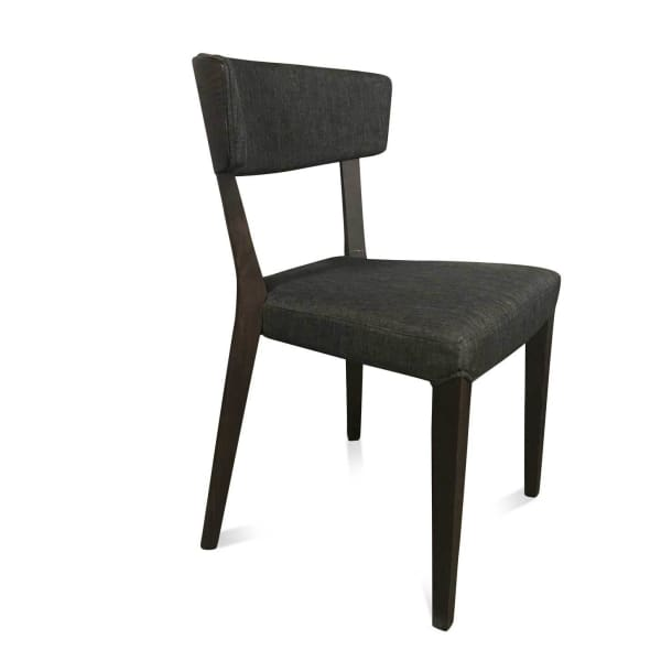DIANA CHAIR - $279.00