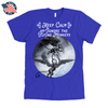 The Wizard of Oz Flying Monkeys American Apparel Mens T-Shirt