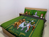 The Wizard of Oz Duvet Bedding Set