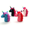 Super Cute Unicorn Flash Drive (USB 2.0)