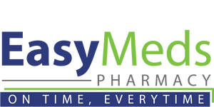 EasyMeds Healthcare LTD