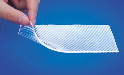Silicone Gel Sheet