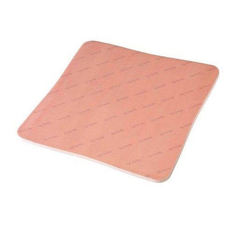 Allevyn AG Non Adhesive Dressings 5cm x 5cm Wound Dressings - Allevyn Smith & Nephew- EasyMeds Healthcare LTD