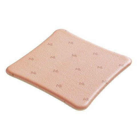 Allevyn AG Non Adhesive Dressings 10cm x 10cm Wound Dressings - Allevyn Smith & Nephew- EasyMeds Healthcare LTD