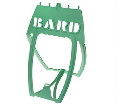 Bard Uristand Folding Catheter Bag Stand for Urine Bags