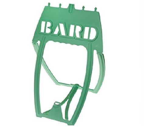 Bard Uristand Folding Catheter Bag Stand for Urine Bed Bags