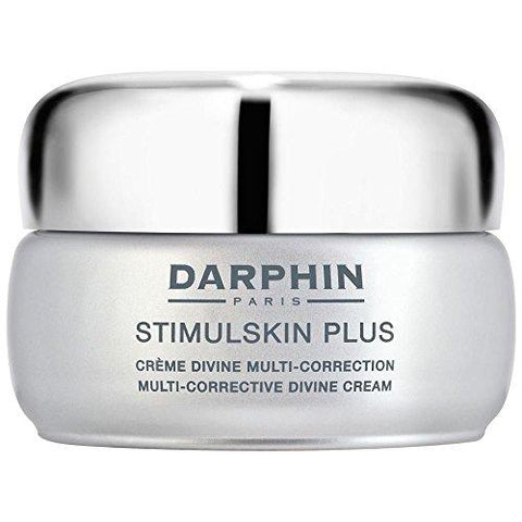 Darphin Stimulskin Plus Multi-Corrective Divine Cream 50ml - Pack of 2