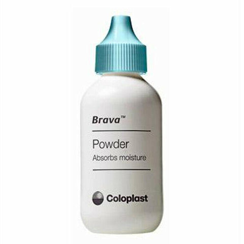 Brava 1907 Ostomy Powder 25g