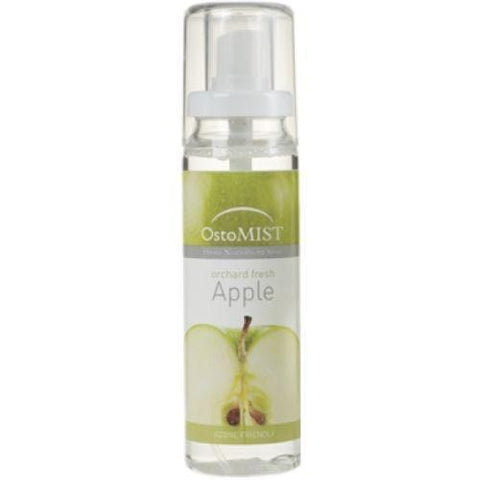 Respond Healthcare Ostomist Odour Neutralising Apple Spray 100ml