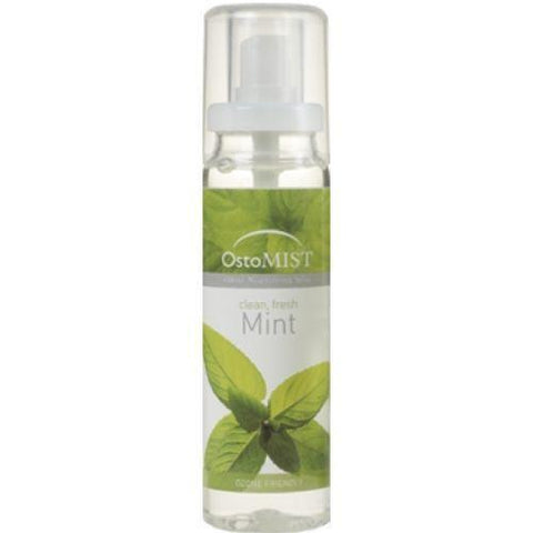 Respond Healthcare Ostomist Odour Neutralising Mint Spray 100ml