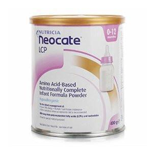 Nestle Neocate LCP 400g