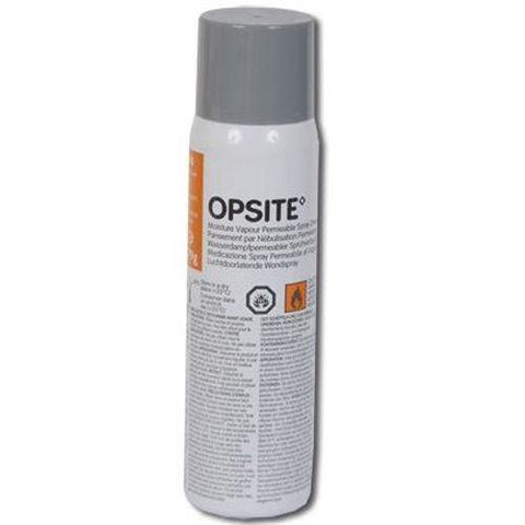 Opsite Film Dressing Spray 100ml