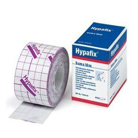 BSN Medical Hypafix Surgical Fabric Dressing Tape