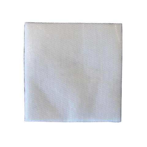 365 Non Adherent Dressings 10CM X 10CM x 50 Wound Dressings 365 Healthcare- EasyMeds Healthcare LTD