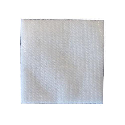 365 Non Adherent Dressings 5CM X 5CM x 100 Wound Dressings 365 Healthcare- EasyMeds Healthcare LTD