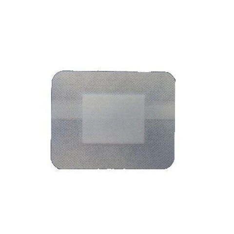 365 Transparent Absorbent Pad Island Dressings 12 x 10cm Wound Dressings 365 Healthcare- EasyMeds Healthcare LTD