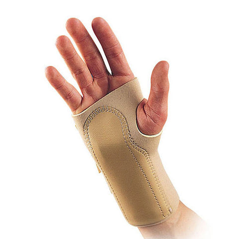 Performance Health International LTD Neoprene Wrist Brace X-Large Right x 1