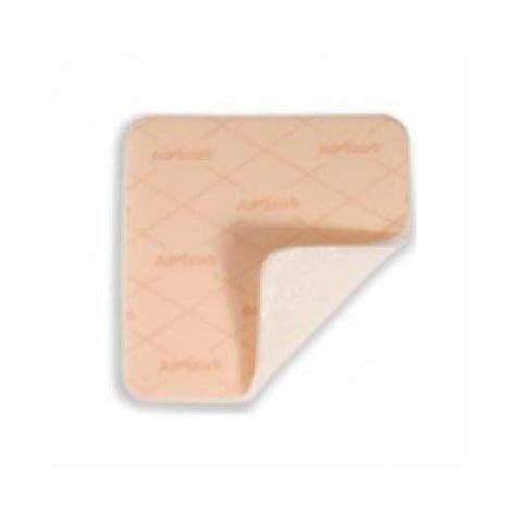 Advazorb Silfix Lite Wound Dressing 10cm x 20cm Wound Dressings Advancis Medical- EasyMeds Healthcare LTD