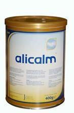 Alicalm ( 400g) Nutritional Drinks Alicalm- EasyMeds Healthcare LTD