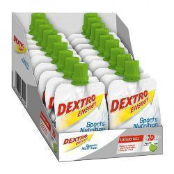 Dextro Energy Dextro Energy Glucose Drink (18 x 50ml)